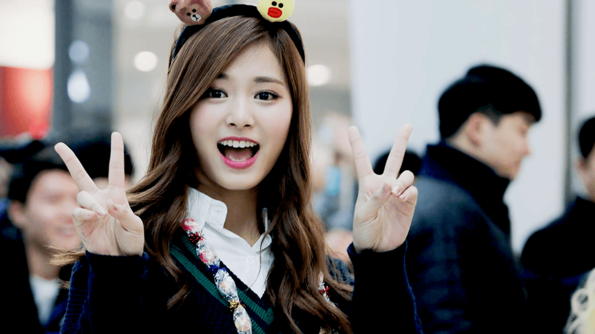 All twice icons— Tzuyu Desktop Wallpapers Don't forget to check…