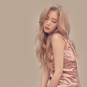 download Kpop Tzuyu Asian Cute iPhone 6 Wallpaper Download   iPhone …