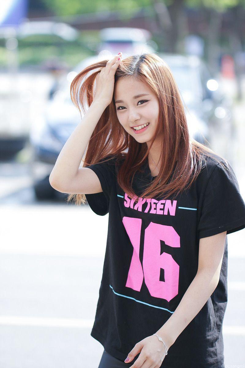 TZUYU : TWICE 」 – idols request idol gallery photos – Asianfanfics