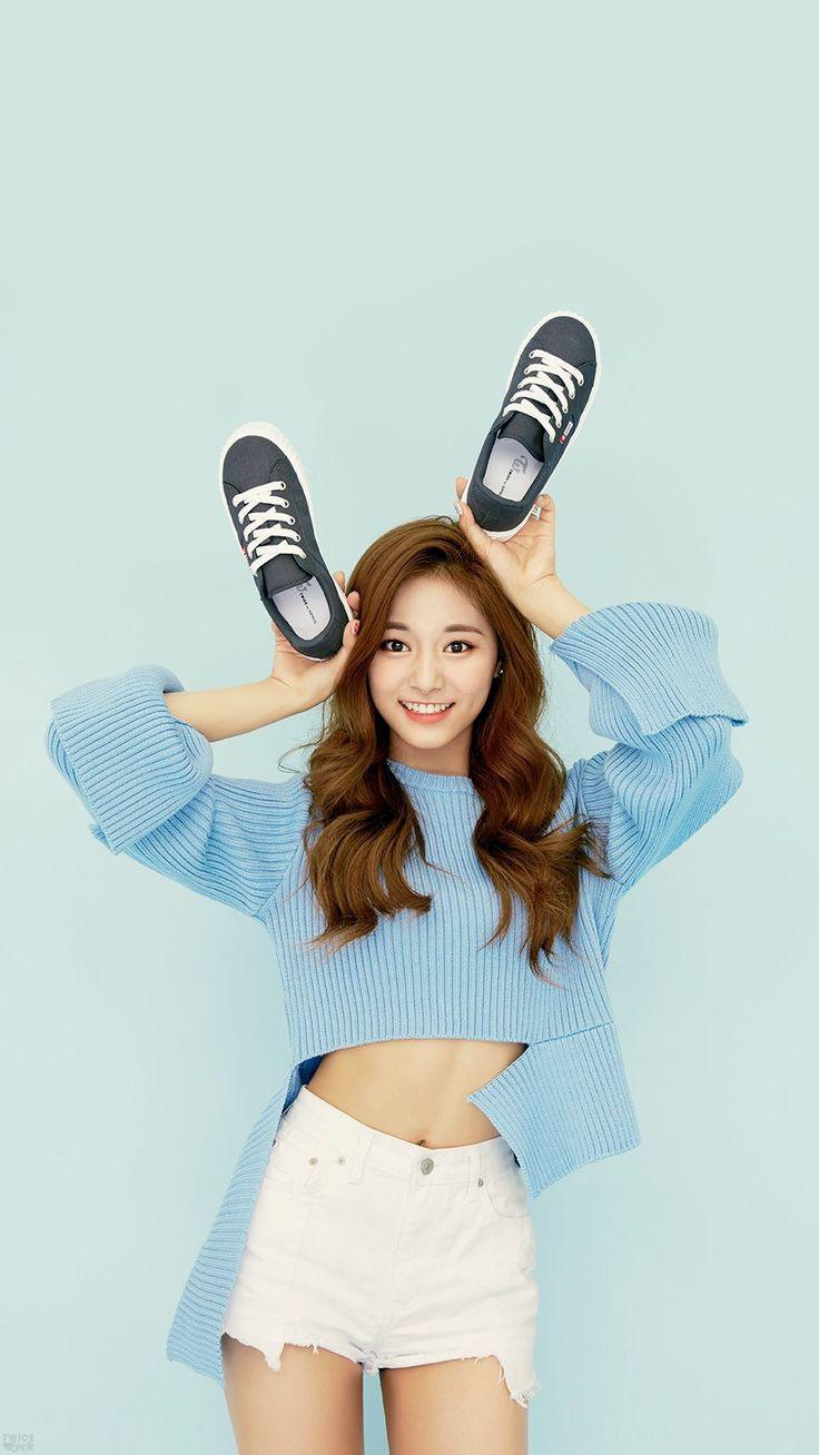 59 best images about Tzuyu❤ on Pinterest | Posts, Your my and …