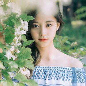 download Tzuyu Twice Beautiful Girl Wallpaper #17871