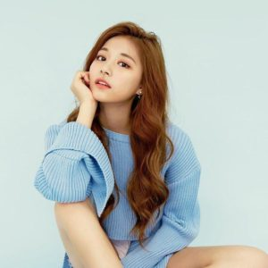 download 40 best images about tzuyu on Pinterest | Kpop, Elle magazine and …
