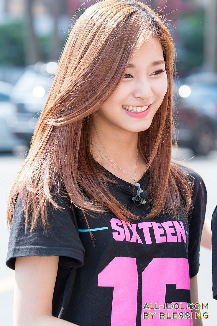 49 best images about Tzuyu on Pinterest | Posts, Toys and Search