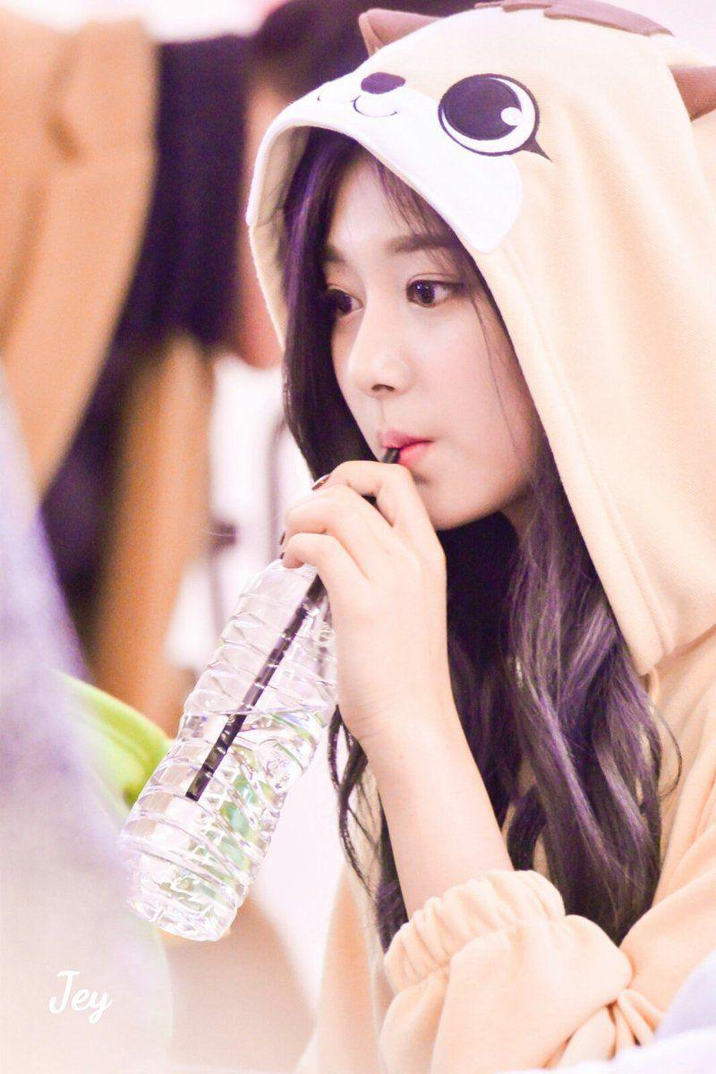 Tzuyu Twice Cheer up | Twice | Pinterest | Beautiful, Cheer and …