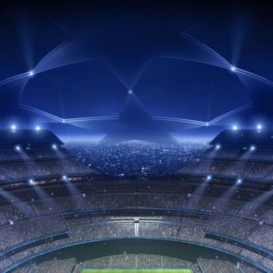 download UEFA Champions League Wallpaper Background | HD Wallpapers …