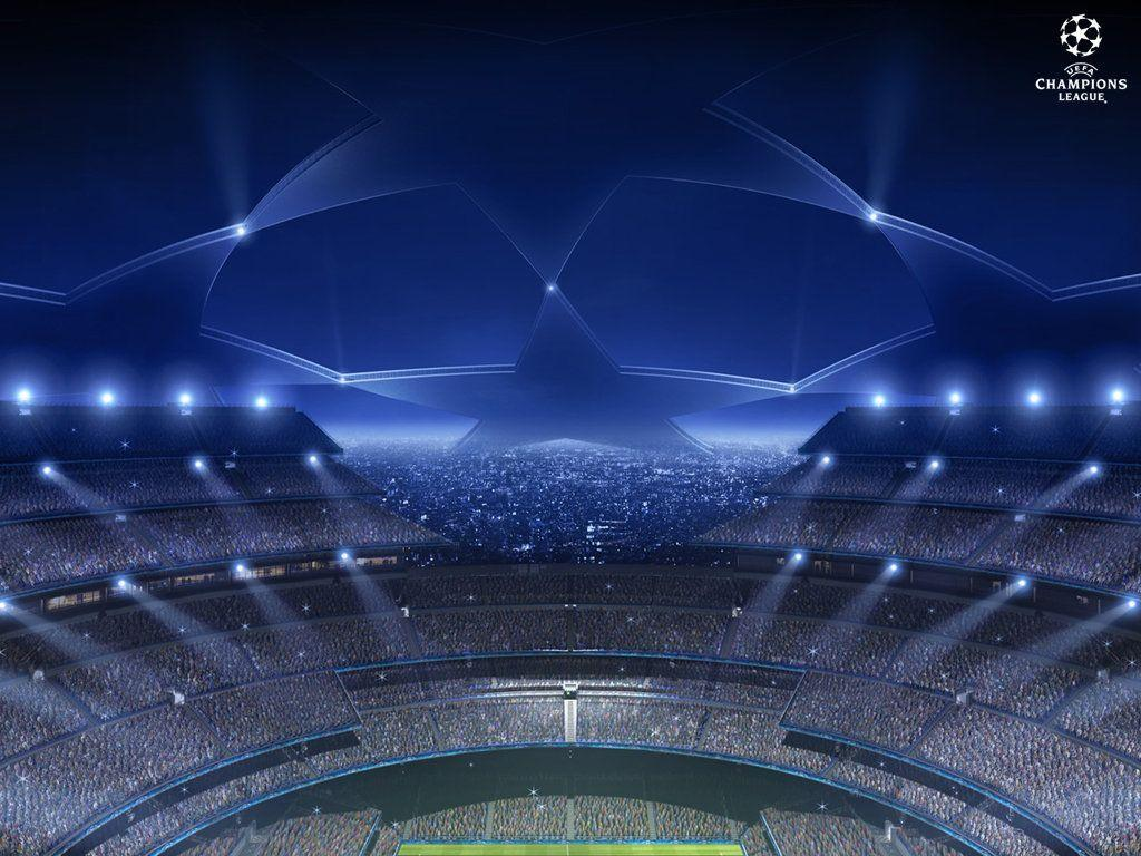 UEFA Champions League Wallpaper Background | HD Wallpapers …