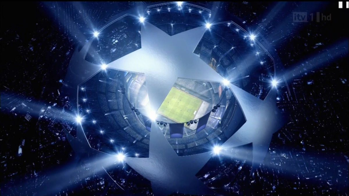 10 Best UEFA Champions League Wallpaper – ExtendCreative.
