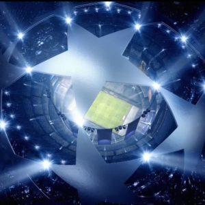 download 10 Best UEFA Champions League Wallpaper – ExtendCreative.
