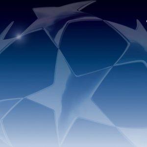 download UEFA champions league – UEFA Champions League Wallpaper (2433665 …