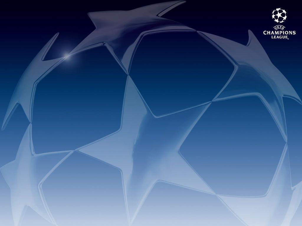 UEFA champions league – UEFA Champions League Wallpaper (2433665 …