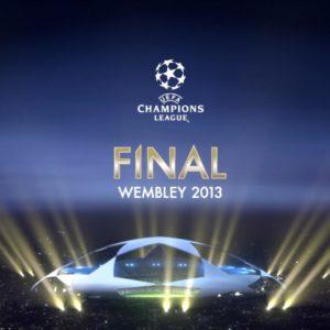 download UEFA Champions League Wallpaper – Phone&Desktop Background Wallpaper