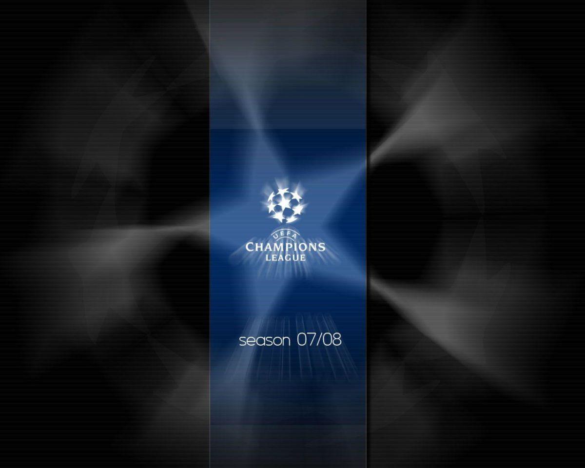 UEFA – UEFA Champions League Wallpaper (2433648) – Fanpop