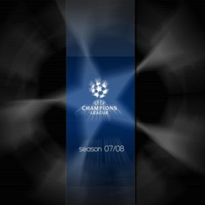 download UEFA – UEFA Champions League Wallpaper (2433648) – Fanpop