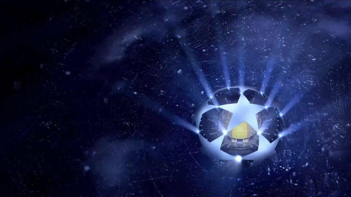 UEFA-Champions-League-Beckground-HD-Wallpaper | Superliga Nacional …