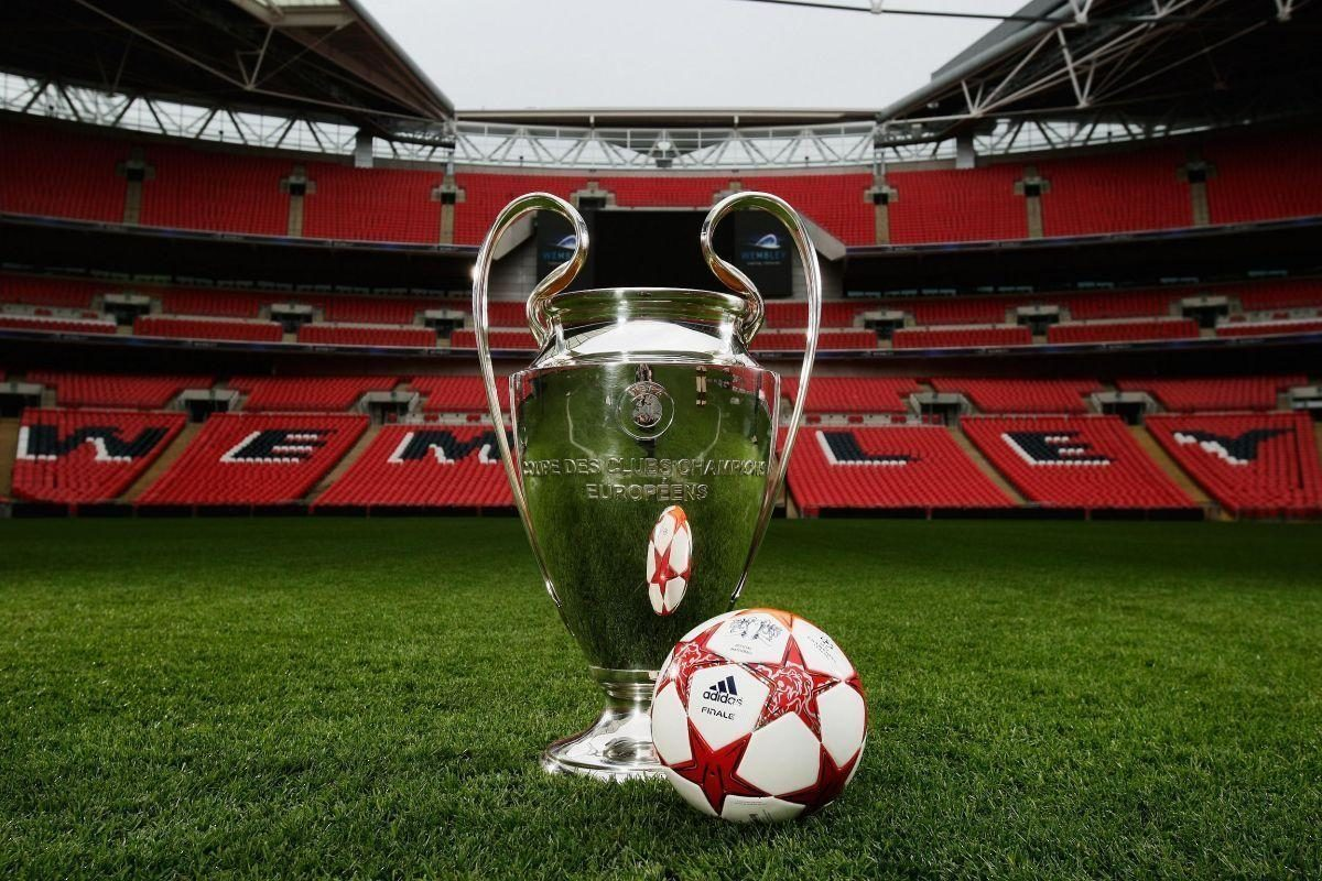 Search Results Uefa Champions League 2014 – Malaysia Forex