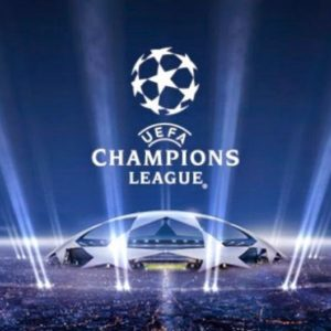 download The picture of UEFA Champions League 2014-2015 | FootballPIX