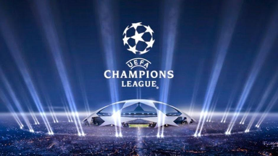 The picture of UEFA Champions League 2014-2015 | FootballPIX