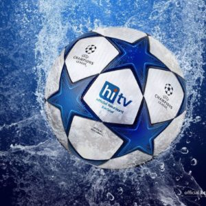 download Uefa Champions League Wallpaper – Viewing Gallery