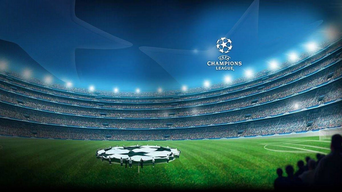 uefa-champions-league-wallpaper-2013-28 | Football Wallpaper