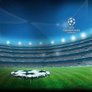 download uefa-champions-league-wallpaper-2013-28 | Football Wallpaper