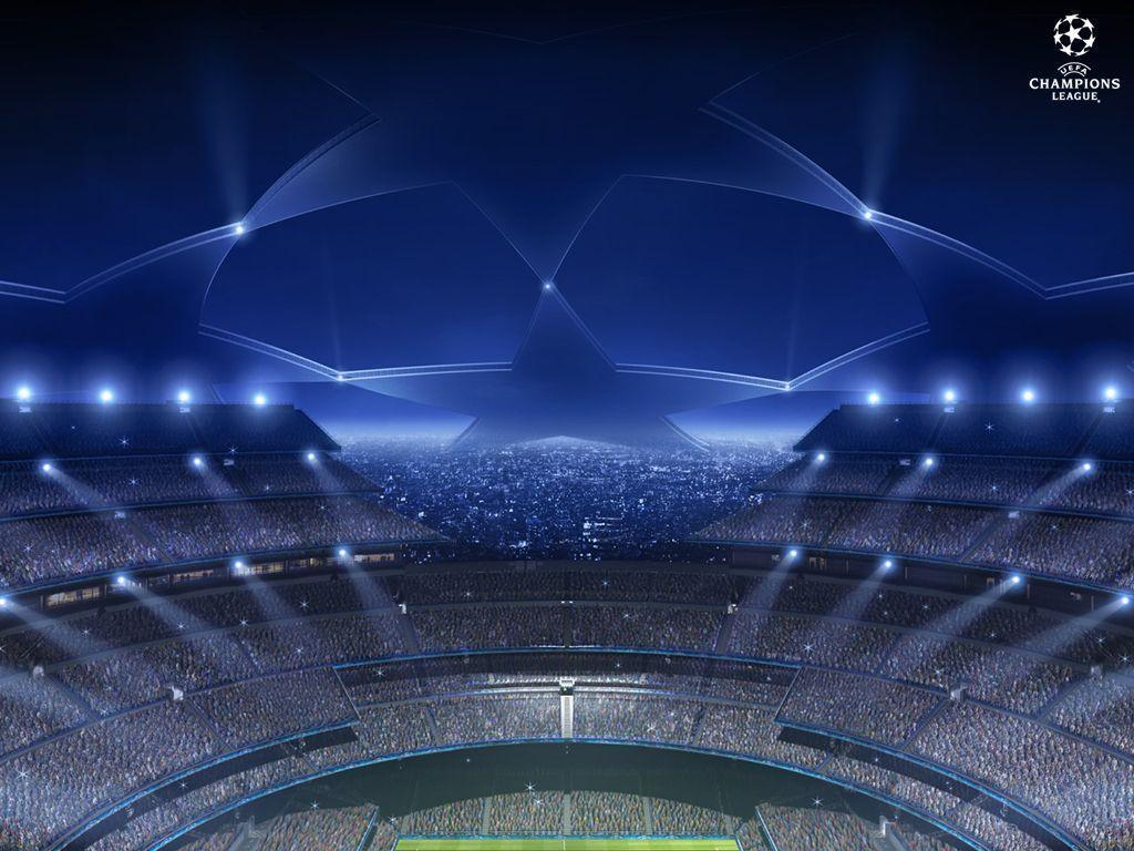 Uefa champions league (fondos de pantalla) – Taringa!