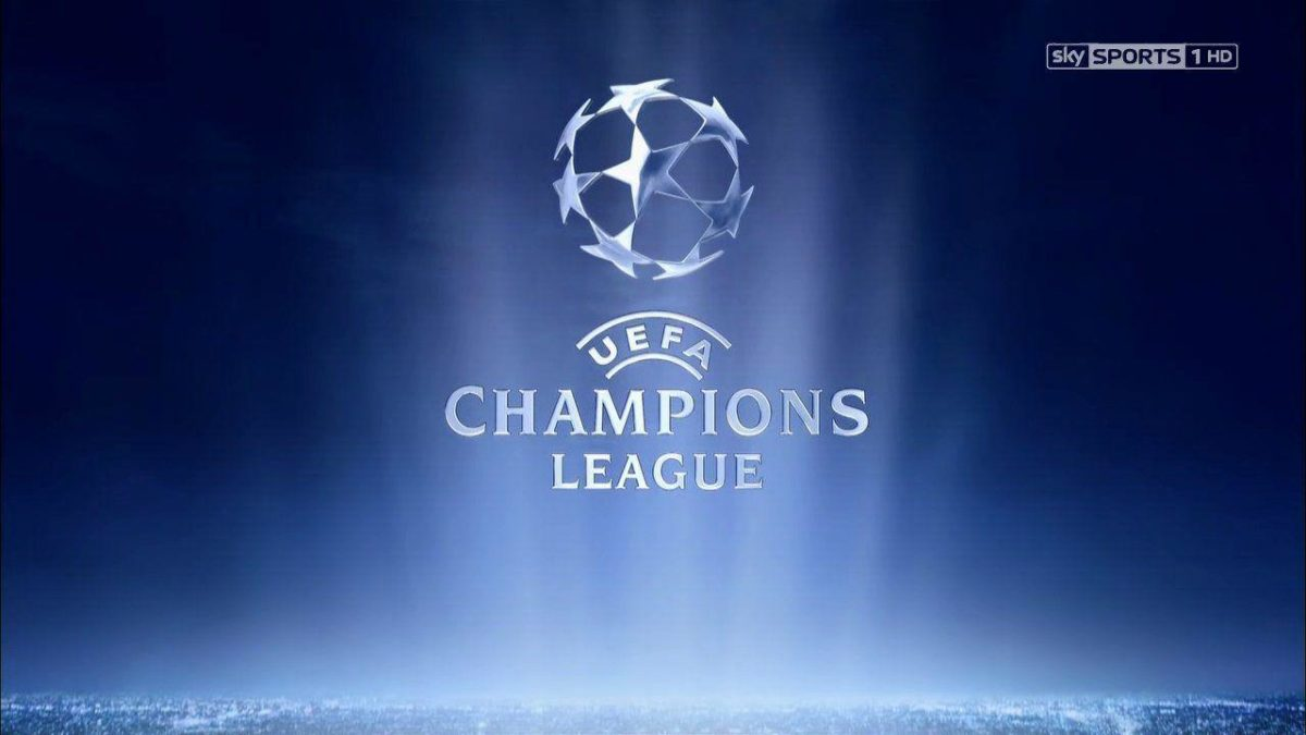 Images For > Uefa Champions League Wallpaper Hd