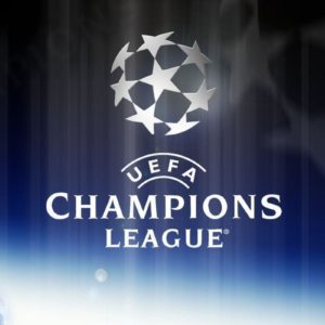 download Images For > Uefa Champions League Wallpaper