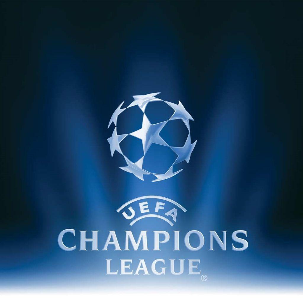 UEFA Champions League iPad Wallpaper HD #845 Wallpaper | wallhud.com