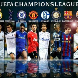 download UEFA Champions League Group Stage Schedule 2014 15 | Spumby – News …