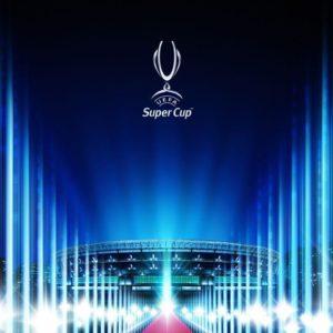 download uefa champions league wallpaper | Best HD Wallpaper