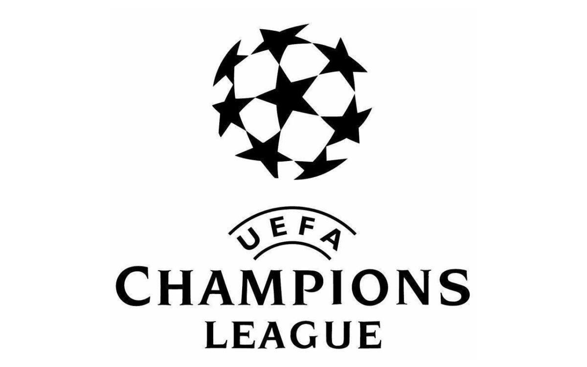uefa-champions-league-logo- …