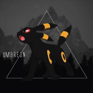download Wallpaper Umbreon | Umbreon | Pinterest | Wallpaper, Pokémon and …