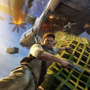 download Uncharted Wallpaper Free 15619 HD Pictures | Best Wallpaper Photo