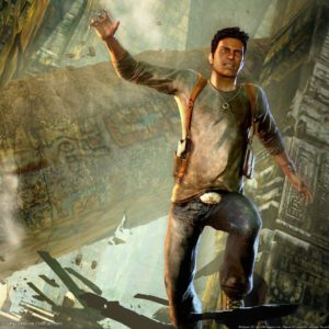 download Full HD Wallpaper Uncharted Drakes Fortune 192 #5622 HD Game …