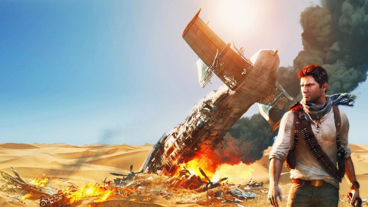 uncharted-wallpaper-20.jpg