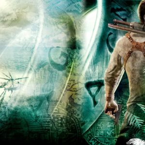 download 59 Uncharted HD Wallpapers | Backgrounds – Wallpaper Abyss