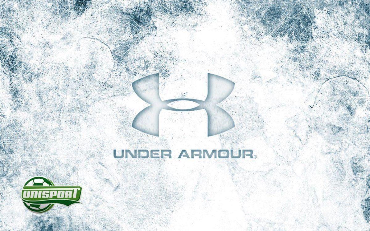 under armour wallpaper – 1280×800 High Definition Wallpaper …