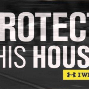 download The rise of Under Armour into a Super Brand   The Wall Blog