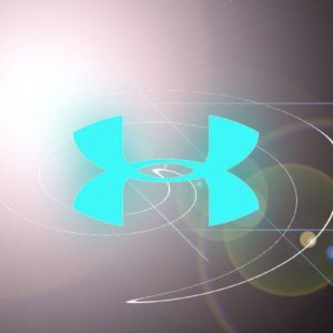 download Pin Under Armour Wallpaper on Pinterest