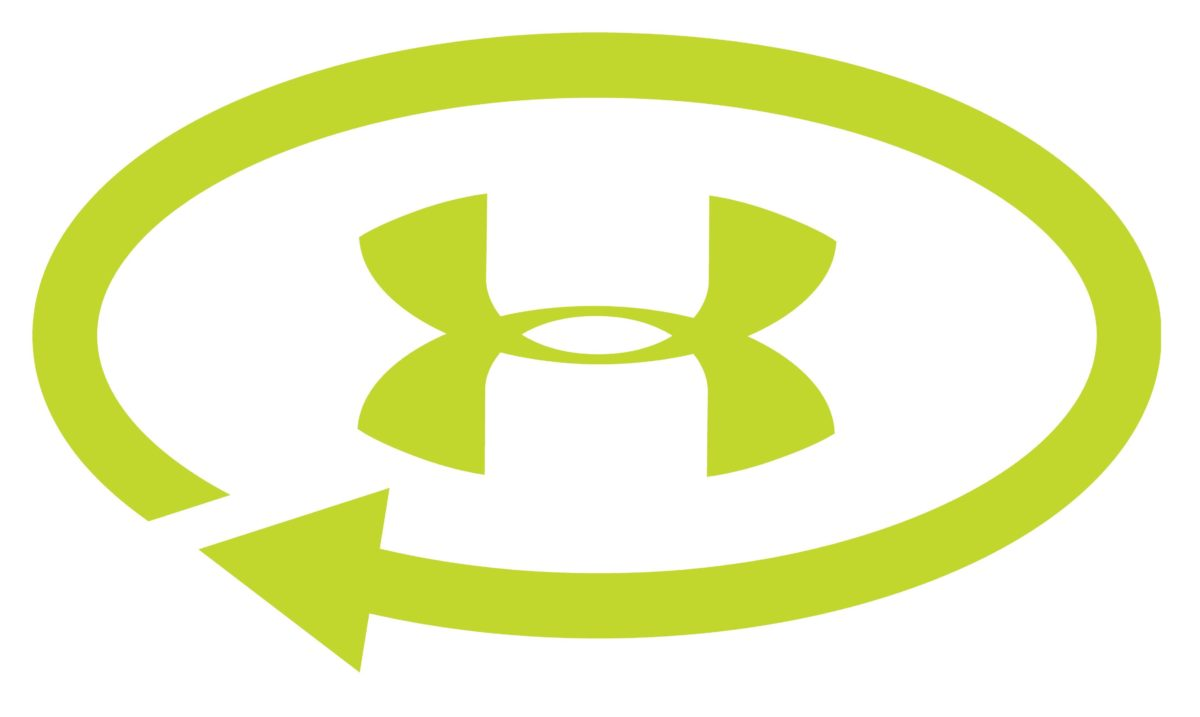 under armour wallpaper 9 – | Images And Wallpapers – all free to …