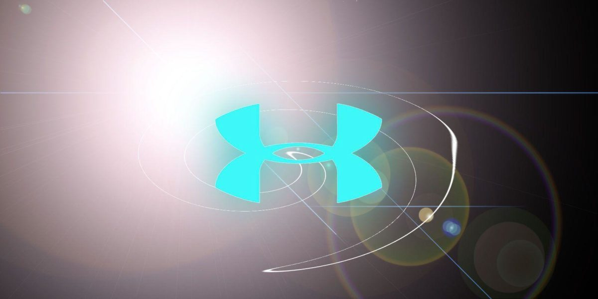 Wallpapers For > Pink Under Armour Backgrounds