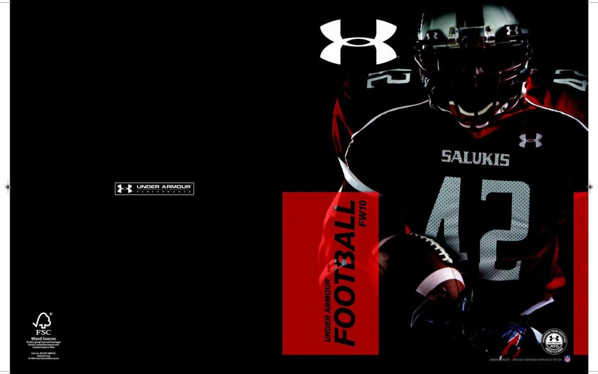 Images For > Under Armour Wallpaper Hd