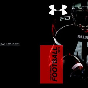 download Images For > Under Armour Wallpaper Hd