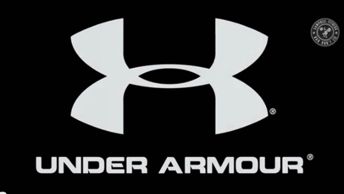 Under Armour Wallpapers HD | HD Wallpapers, Backgrounds, Images …