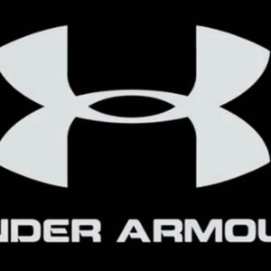 download Under Armour Wallpapers HD | HD Wallpapers, Backgrounds, Images …