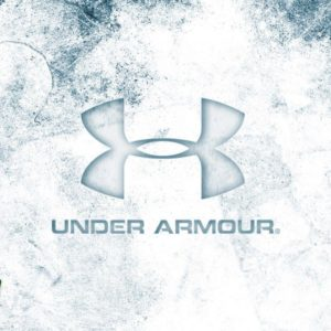 download Under Armour Wallpapers HD   HD Wallpapers, Backgrounds, Images …