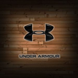 download 1000+ images about Under Armour on Pinterest | Sporty, Logos and …