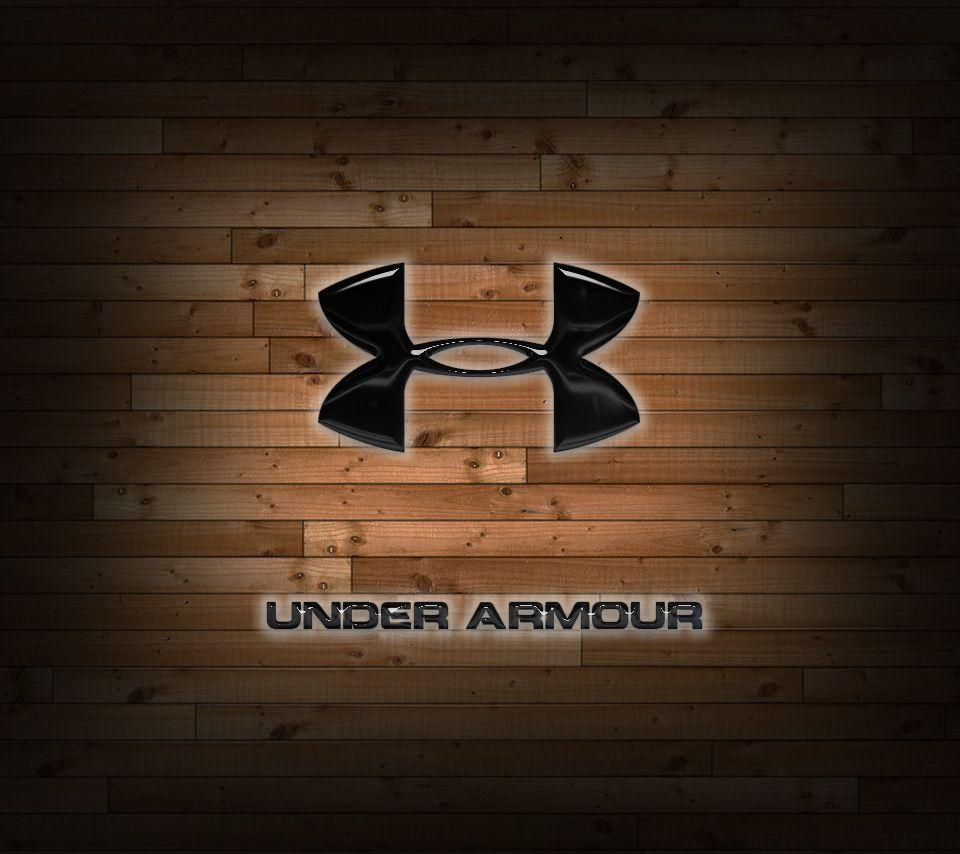 1000+ images about Under Armour on Pinterest | Sporty, Logos and …