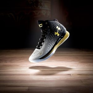 download curry one under armour logo wallpaper | CLAGS: Center for LGBTQ …