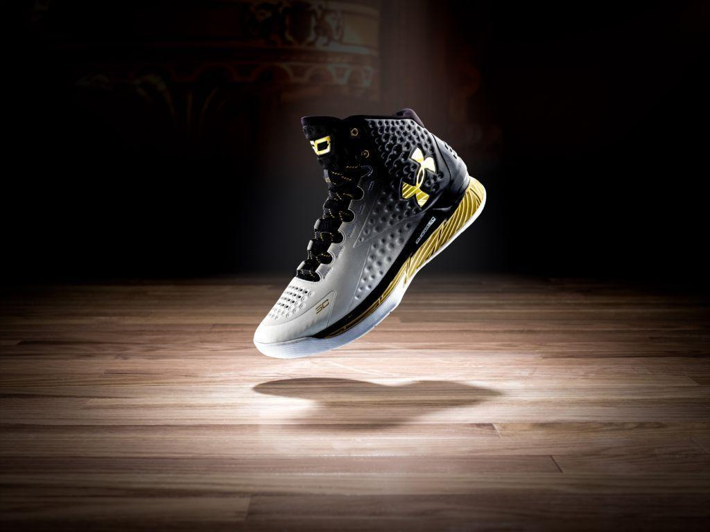 curry one under armour logo wallpaper | CLAGS: Center for LGBTQ …